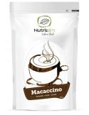 Bio Macaccino Pulver (Maca 10%, Cacao Pulver 70%, Kokosnusszucker 20%)