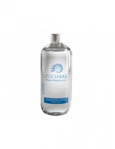 Zechsal Magnesiumöl (500ml)
