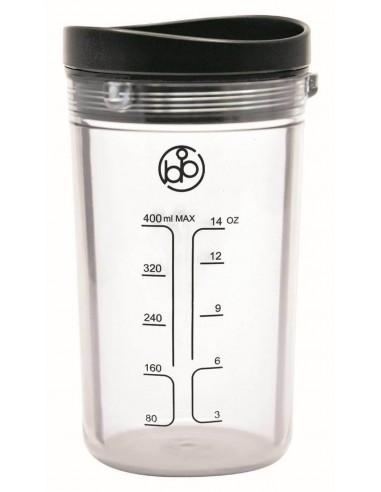 400ml Behälter
