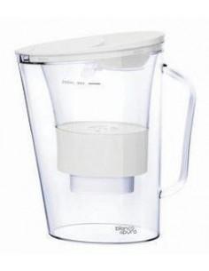 Wasserfilter Aqualita