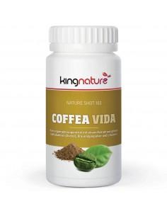 Coffea Vida 60 Kapseln