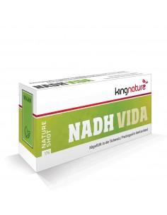 NADH Vida 30 Tabletten