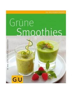 Küchenratgeber Grüne Smoothies