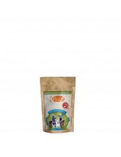 PURE Supreme Ente & Lachs - glutenfrei 400g