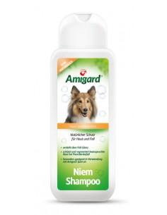 Amigard Niem Shampoo 250ml