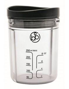 250ml Behälter für tri-Set