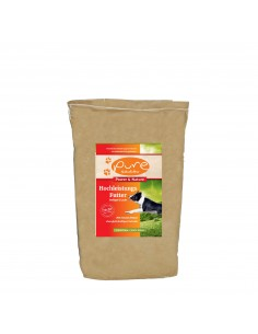 PURE Power & Nature - glutenfrei 5kg