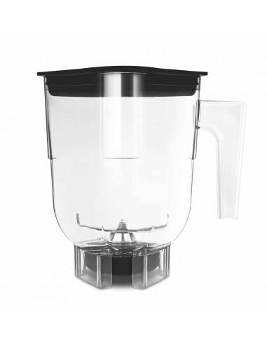 Mixbehälter Solo (1 Liter)