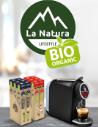 CUPFRESH BIO Kaffee- und Teekapseln