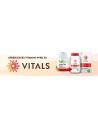 greenleaves vitamins