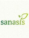 Sanasis