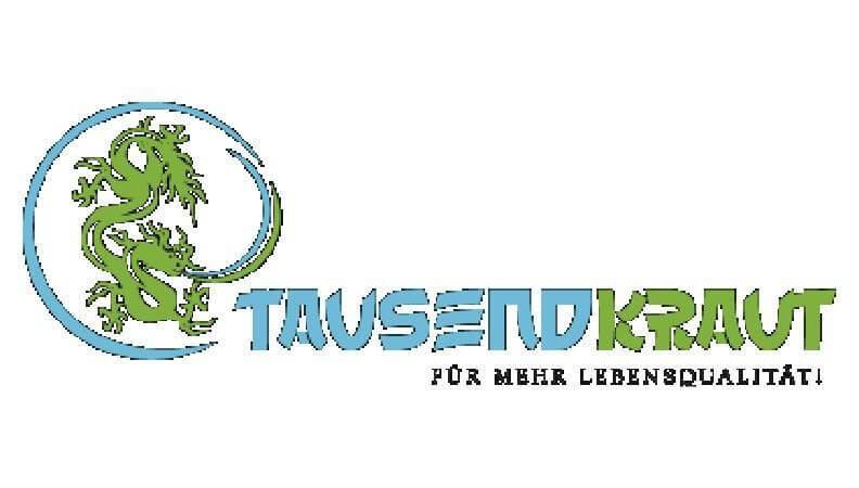 Tausendkraut GmbH